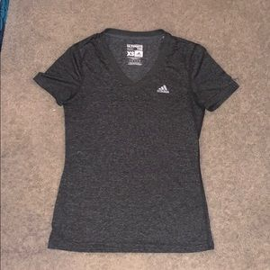 Climalite T- shirt